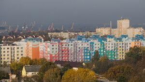 Калининградские эксперты рассказали, что будет с рынком недвижимости к зиме