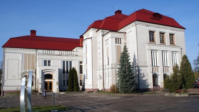 «Очарование Балтики» и письма царской семьи: в Историко-художественном музее открыли новые выставки