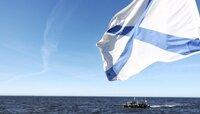 30 кораблей и 40 самолётов: НАТО намерен провести учения на Балтике