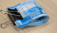 Стали известны доходы глав муниципальных предприятий Калининграда