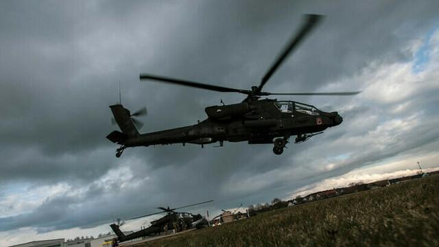 В Минске заявили об отработке НАТО ударов по России и Белоруссии