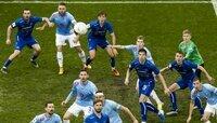 Стали известны расходы «Балтики» на зарплату футболистам