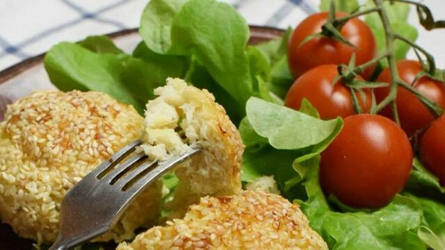 Праздник Посейдона: 8 рыбных блюд от калининградских хозяек