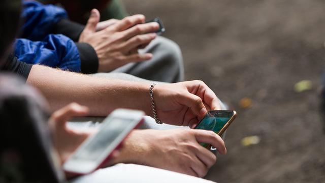 Фильтр звонков и блокировка мошенников: в Калининградской области начнут работать бесплатные антиспам-сервисы