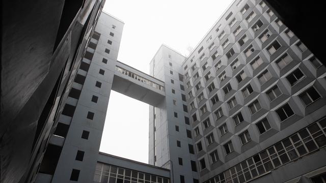 Калининградцам показали проект застройки на месте Дома Советов: 7 важных моментов для тех, кто пропустил новости