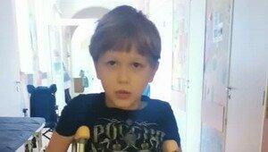 Родители сбитого в Черняховске мальчика пожаловались в прокуратуру на бездействие полицейских и чиновников