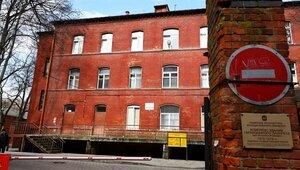 Главврач инфекционной больницы Калининграда спрогнозировала срок третьей волны COVID-19 в области