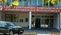 Было поражено 40% тела: в Калининграде медики спасли четырёхлетнюю девочку с серьёзными ожогами