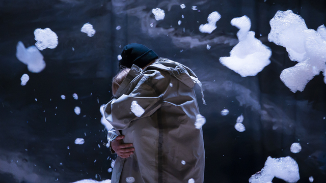 Осовремененная пьеса Островского и шутки от Антоши Чехонте: чем заменить просмотр Евро-2020 в Калининграде