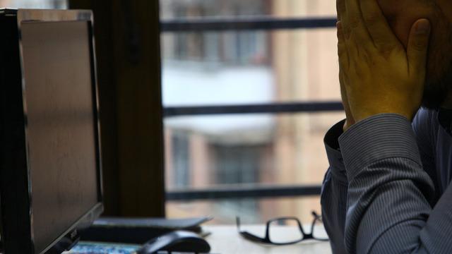 Калининградские бизнесмены и предприятия рассказали, готовы ли отправить треть сотрудников на удалёнку