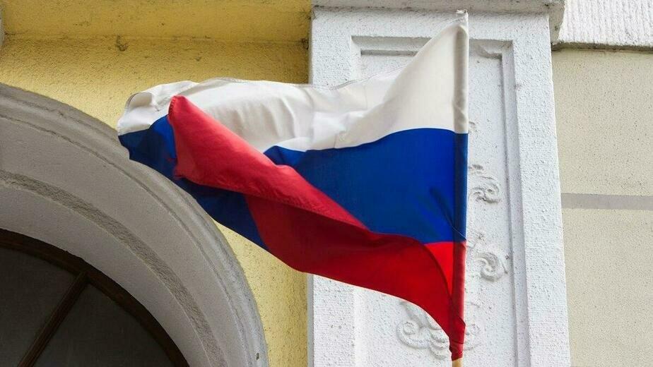 Выборы-2021: прайс на размещение агитационных материалов в рамках предвыборной кампании на «Клопс» - Новости Калининграда