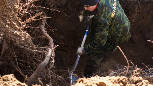 Сколько стоят похороны в Калининграде и что думают горожане о появлении крематория