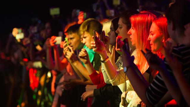 Концерт «Сплин» и спектакль о проктологе: 6 идей, как калининградцам разнообразить будни
