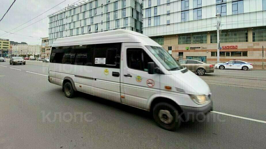 В Калининграде у нескольких автобусов и троллейбусов изменилась схема движения (список) - Новости Калининграда | Фото Александра Подгорчука