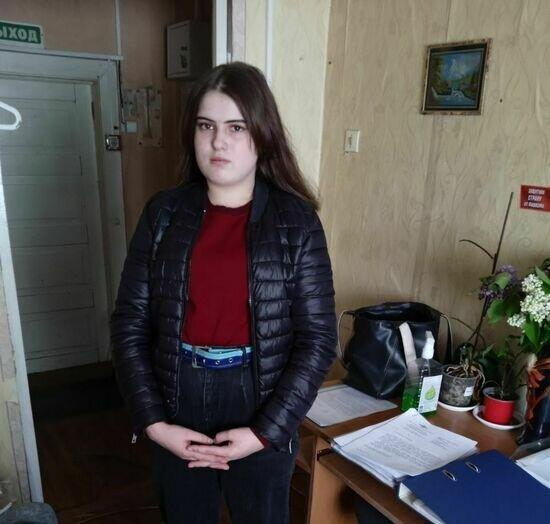 В Гвардейске ищут пропавшую 20 июня восьмиклассницу - Новости Калининграда | Фото предоставлено ПСО «Запад»