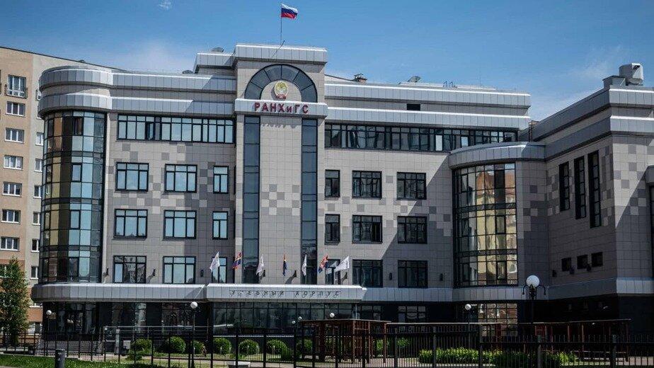 Калининградских отельеров учат обходиться без привидений - Новости Калининграда