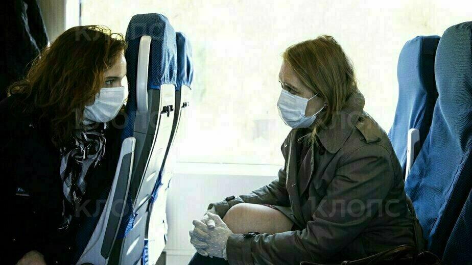 В правительстве рассказали о дополнительных автобусах и поездах на побережье  - Новости Калининграда | Фото Александра Подгорчука