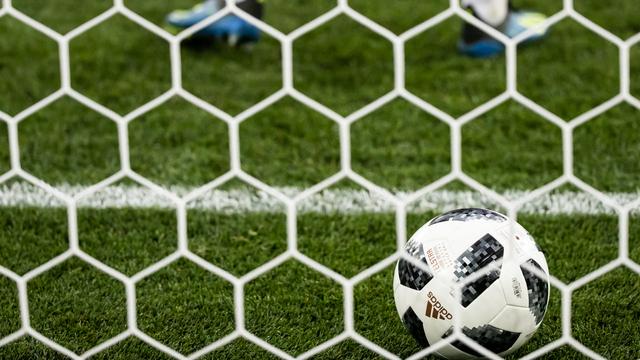 В Калининградских спорт-барах ажиотаж из-за трансляции финала Чемпионата Европы по футболу