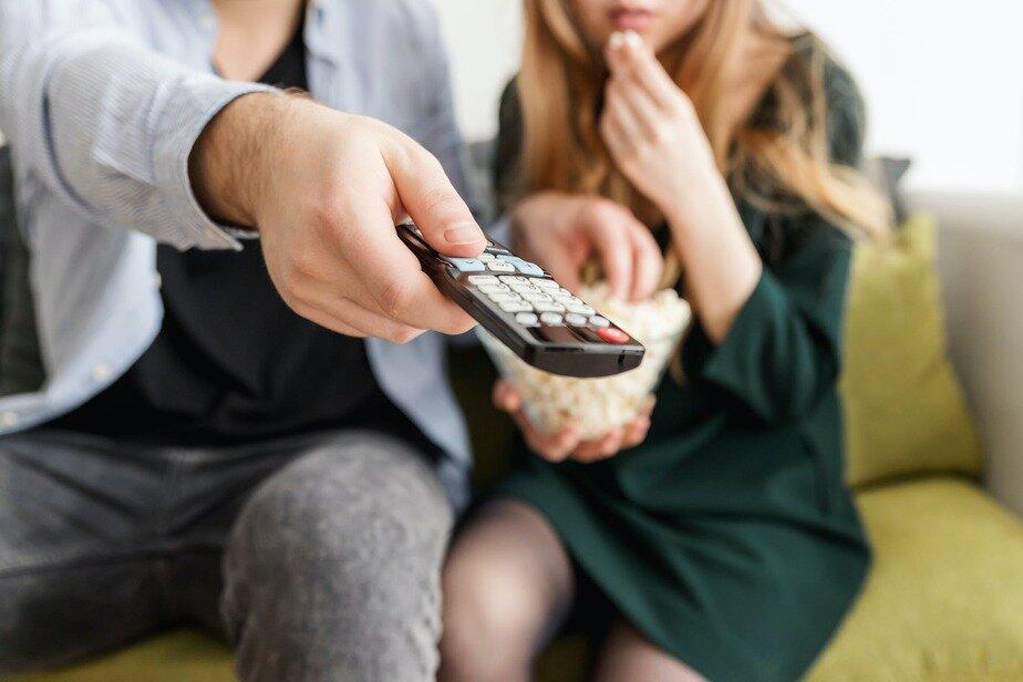 Что посмотреть: телевизионные передачи о настоящих талантах - Новости Калининграда