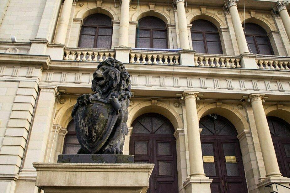 В Музее изобразительных искусств проведут экскурсию и дискуссию ко Дню фотографа - Новости Калининграда   Фото: архив «Клопс»