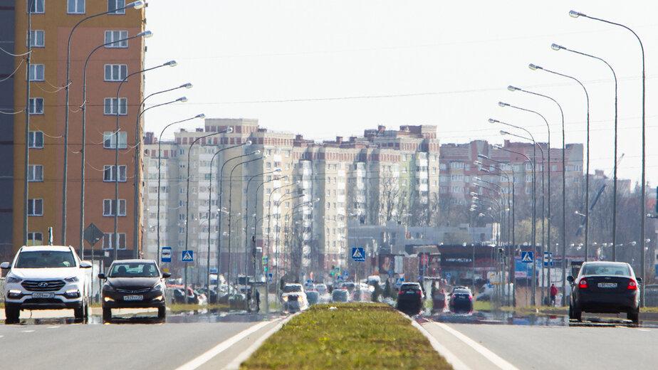Что надо знать владельцам авто с иностранными номерами в Калининграде - Новости Калининграда | Фото: Александр Подгорчук