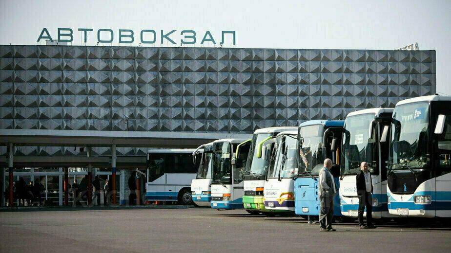 Из Калининграда до Штутгарта — на автобусе: кто может поехать и сколько стоит - Новости Калининграда | Фото Александра Подгорчука