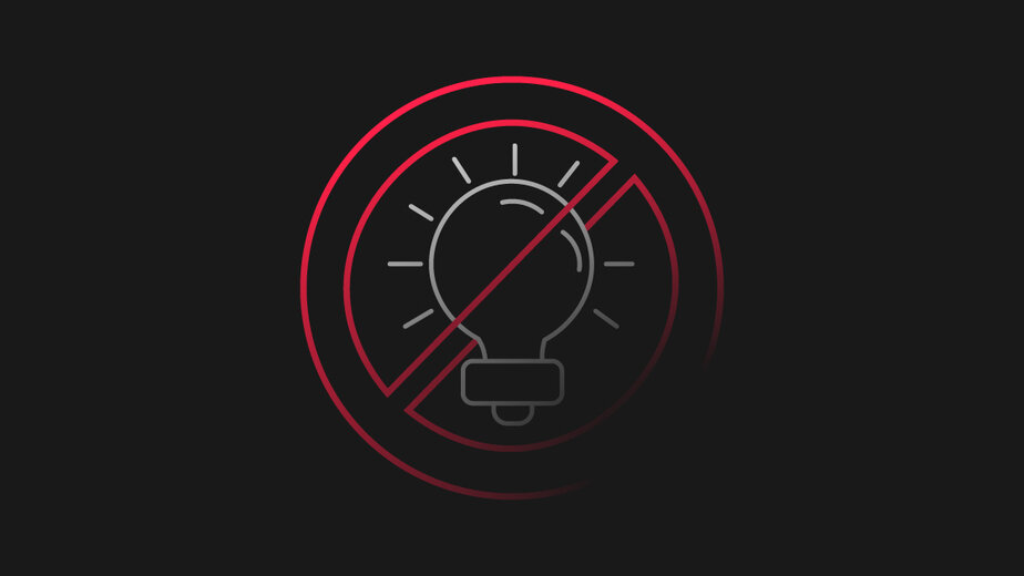 16 улиц Калининграда останутся без света 13 июля (список) - Новости Калининграда   Иллюстрация: Евгения Будадина / «Клопс»