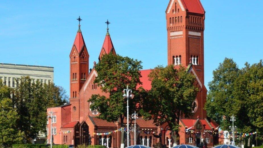 Осуществляется приём заявок на участие в бизнес-миссии в г. Минск в Республике Беларусь - Новости Калининграда