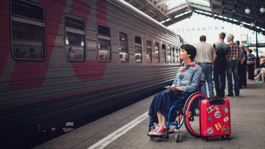 Калининградка победила в конкурсе «Лучший социальный проект года-2020» - Новости Калининграда   Источник: anoaura.ru/a_dream_journey