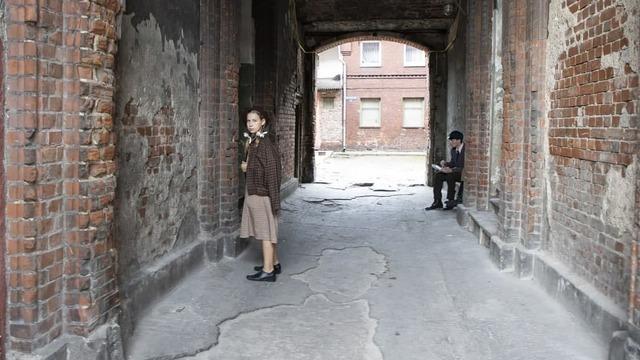 Имущество Цуканова и дом, где снимали кино: 4 исторических здания в регионе, которые продают на «Авито»