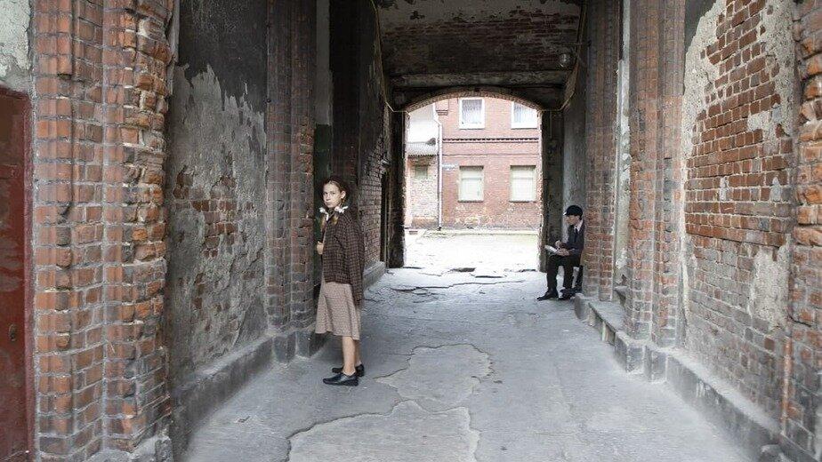Имущество Цуканова и дом, где снимали кино: 4 исторических здания в регионе, которые продают на «Авито»   - Новости Калининграда | Фото: архив «Клопс»
