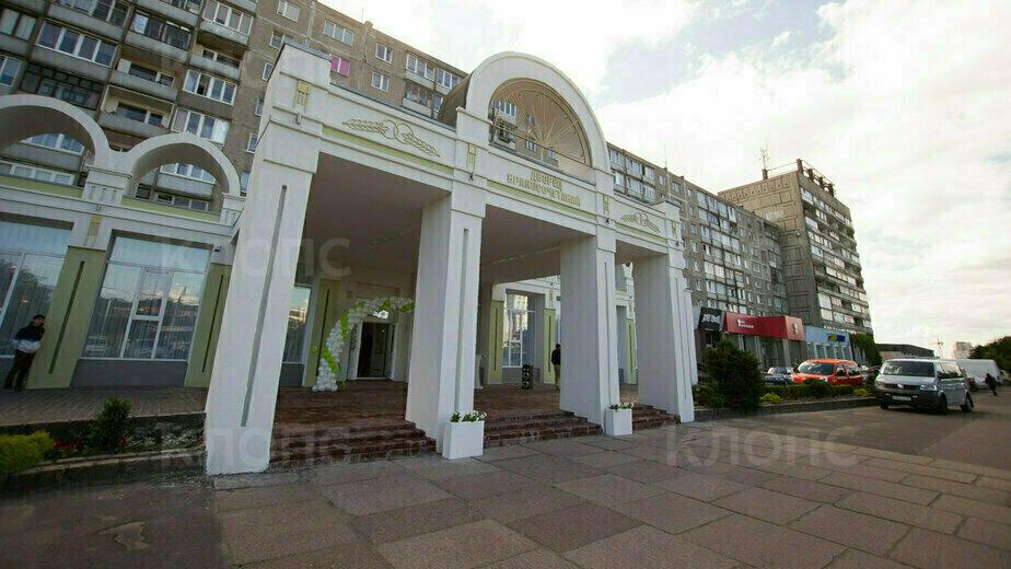 Между Московским и Зарайской появится новая парковка - Новости Калининграда | Фото: архив «Клопс»