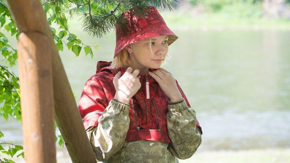 Клещ не пройдёт: всё, что нужно знать для безопасных прогулок на природе - Новости Калининграда