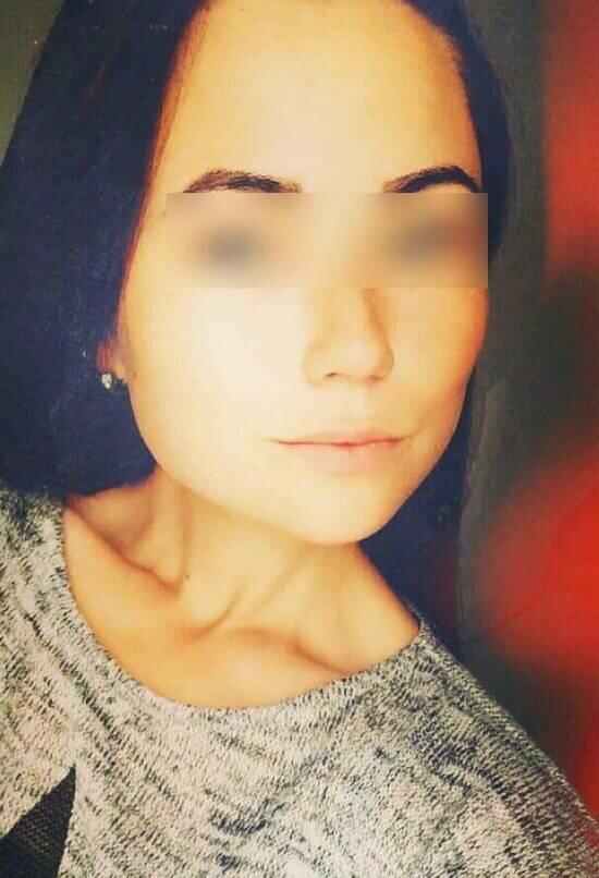 Жителя Неманского района, зарезавшего 21-летнюю продавщицу, осудили на 12 лет - Новости Калининграда | Фото: личный архив семьи