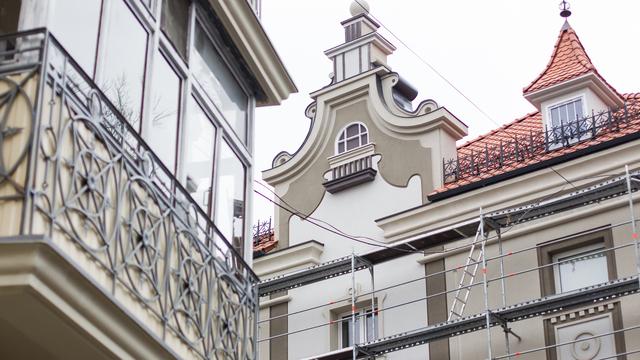 7 самых дорогих квартир в калининградских новостройках