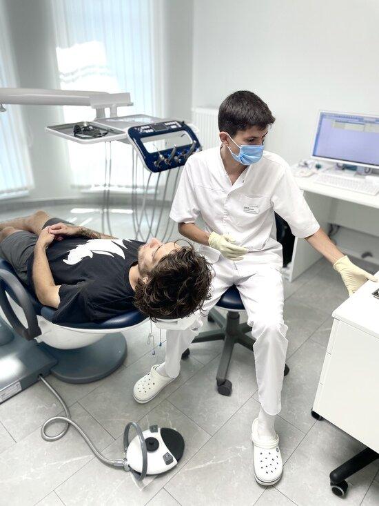 Современная стоматология: муки выбора - Новости Калининграда