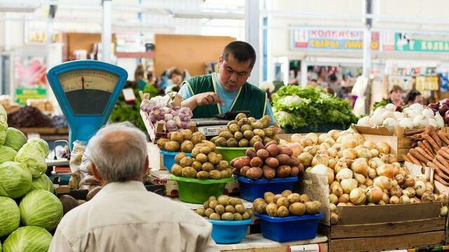 Так ли важны овощехранилища: 5 вопросов про подорожание моркови в Калининграде
