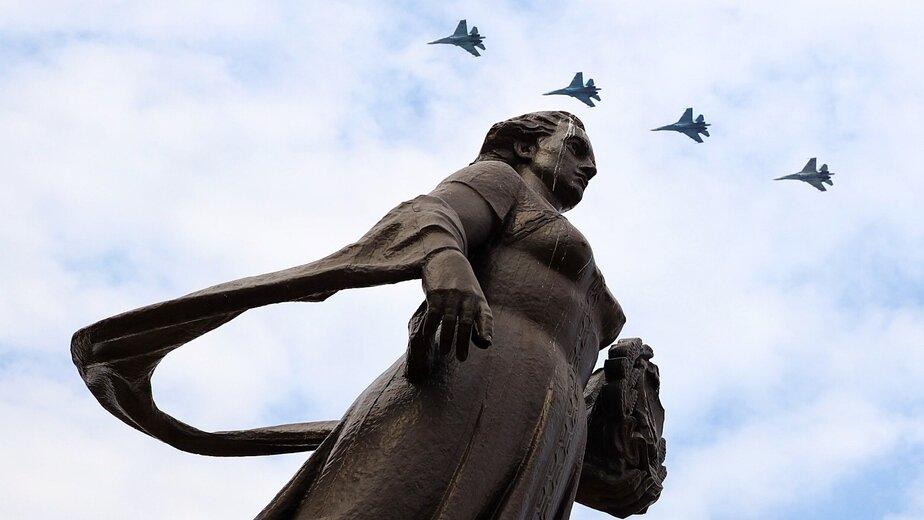 Зелик, Преголя и ещё 8 слов, в которых калининградцы не должны ошибаться - Новости Калининграда | Фото: архив «Клопс»