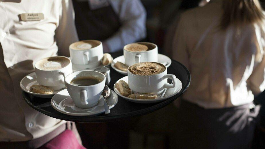 В Калининградской области ещё пять баров и кафе получили разрешение на работу ночью - Новости Калининграда | Фото: архив «Клопс»