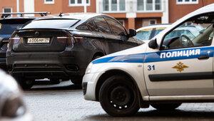 Инспектор намекает на взятку: в ГИБДД Калининграда рассказали, как поступить