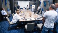 «Повернулись лицом к региону»: крупные бизнесмены — о финалистах «Бизнес Баттла»