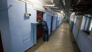 СК: надругавшийся над четырёхлетней девочкой житель Гурьевского района  был приятелем её родителей