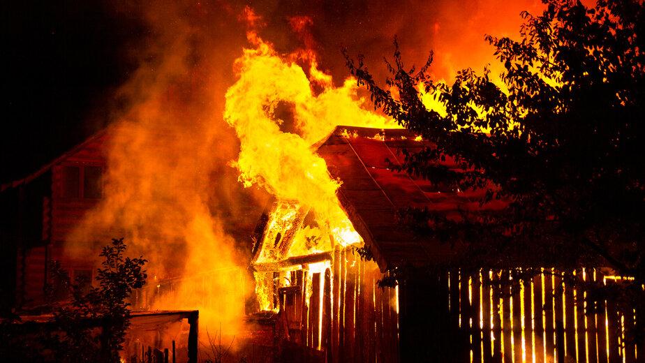 Эксперт «Росгосстраха» рассказала о самых распространённых опасностях для жилья - Новости Калининграда