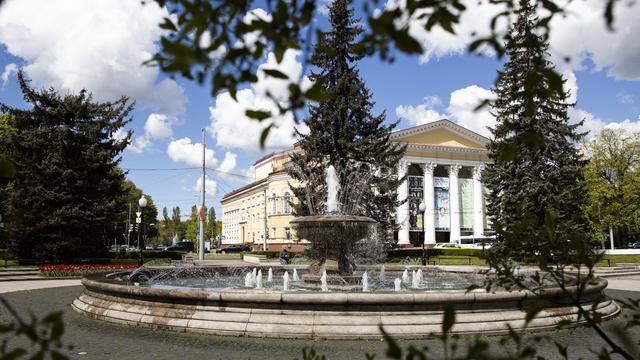 9 способов разнообразить будни в Калининграде, не дожидаясь выходных