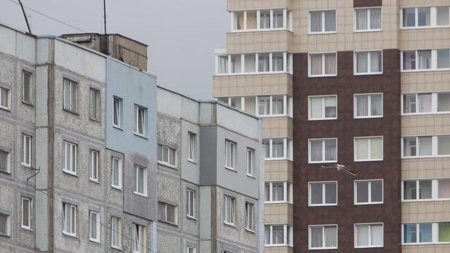 В калининградском фонде капремонта рассказали о домоуправлениях, тративших средства не по назначению