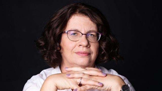 Психолог Людмила Петрановская расскажет, как научить детей соблюдать и отстаивать границы