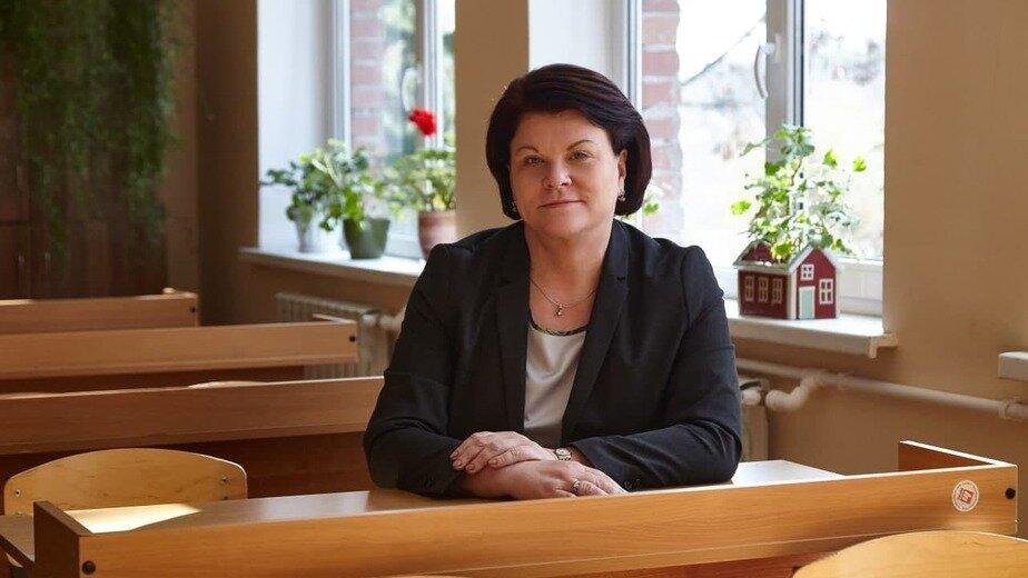 Марина Оргеева подвела итоги работы Думы шестого созыва: 587 законов, 26 000 обращений граждан - Новости Калининграда