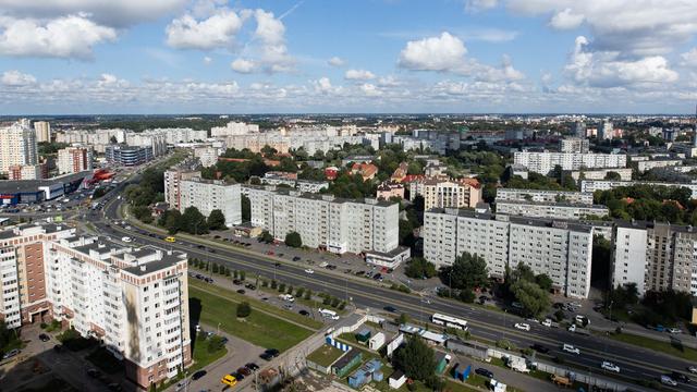 Калининградские риелторы рассказали, как отразится на стоимости недвижимости рост ключевой ставки
