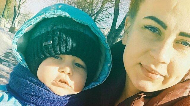 В Светлом для сына 25-летней сироты, оставшейся без жилья, подыскали детский сад
