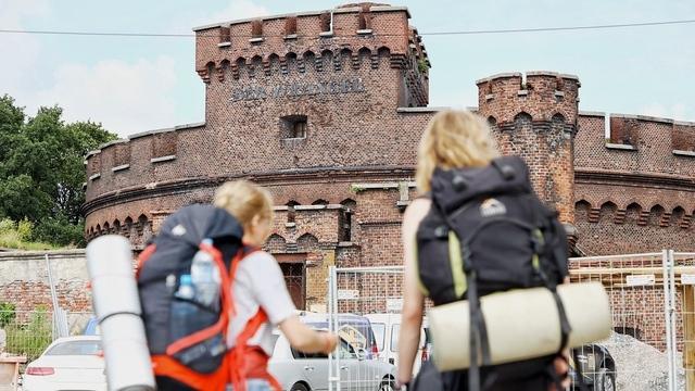 В АТОР объяснили, чего не хватает путешествующим по России